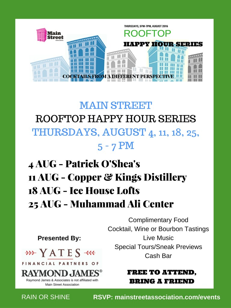 FINAL Rooftop Happy Hour Series ALL