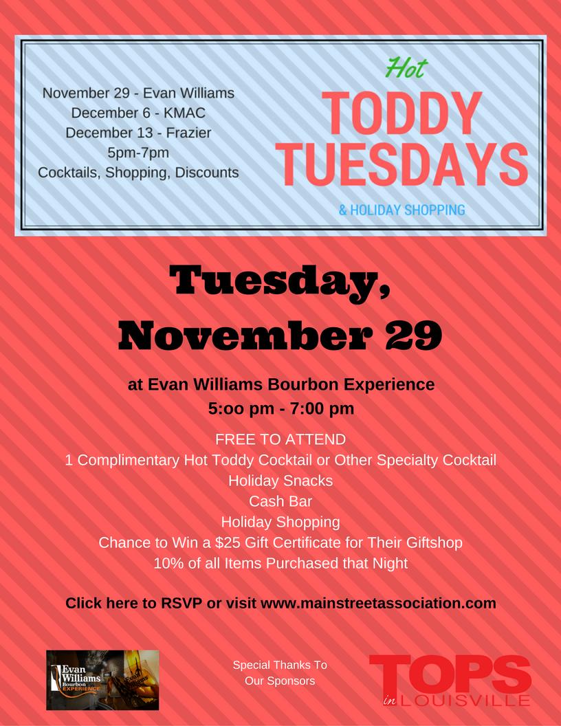 tuesday-november-29