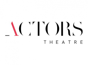 Image of Actors Theatre of Louisville