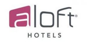 Image of Aloft Hotel Downtown