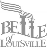 Image of Belle of Louisville