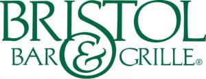 Image of Bristol Bar & Grille, Inc.