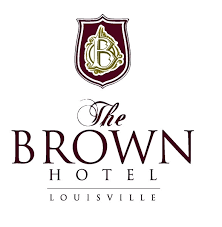 Image of Brown Hotel