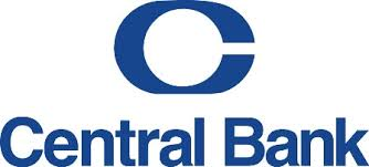 Image of Central Bank of Jefferson County