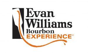 Image of Evan Williams Bourbon Experience
