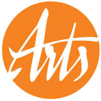 Image of Fund for the Arts