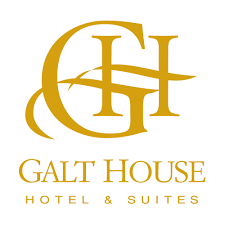 Image of The Galt House