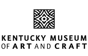 Image of Kentucky Museum of Art and Craft