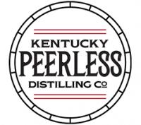 Image of Kentucky Peerless Distilling Co, LLC