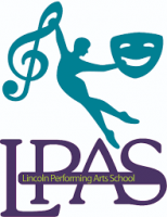 Image of Lincoln Elementary Preforming Arts School