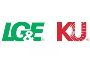 Image of LG&E