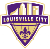 Image of Louisville City Football Club