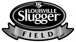 Image of Louisville Slugger Field