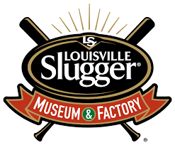 Image of Louisville Slugger Museum & Factory