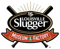 Image of Louisville Slugger Museum & Factory
