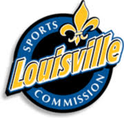 Image of Louisville Sports Commission