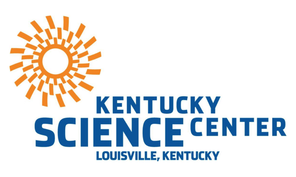 Image of Kentucky Science Center