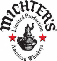 Image of Michter's Distillery