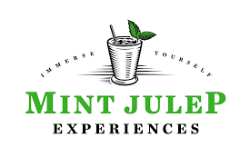 Image of Mint Julep Tours & Transportation