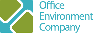 Image of Office Environment Company