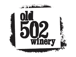 Image of Old 502 Winery