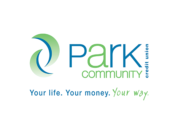 Image of Park Community Credit Union