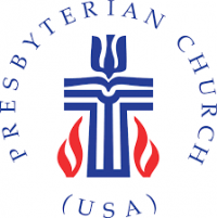 Image of Presbyterian Church (USA)