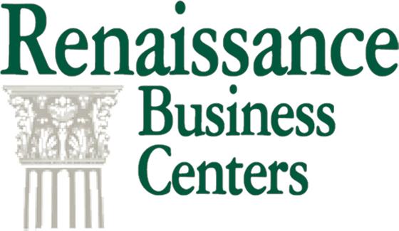 Image of Renaissance Business Centers