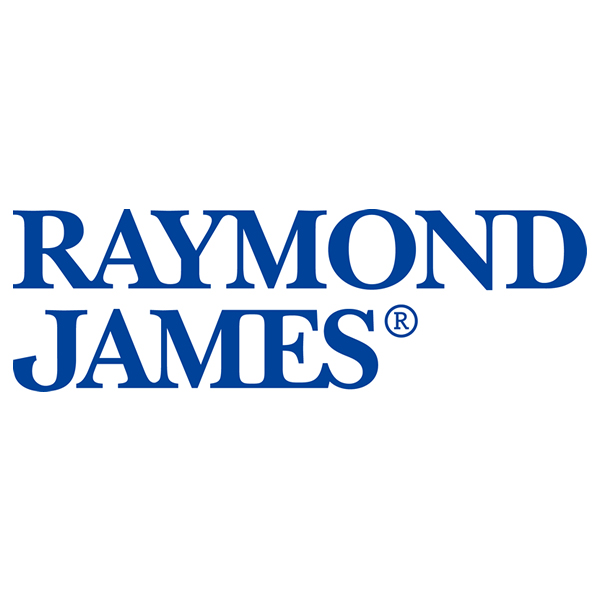 Image of Raymond James
