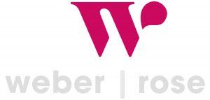 Image of Weber & Rose