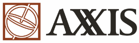 Image of AXXIS